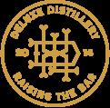 Deluxe Distillery